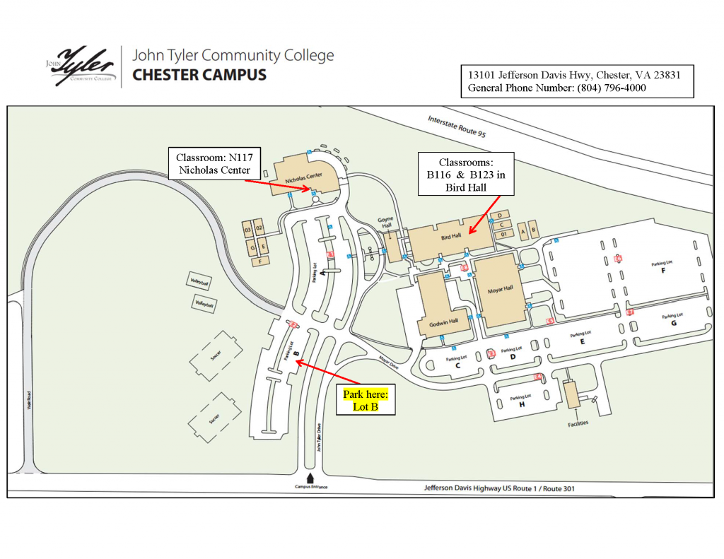 john_tyler_campus_map_w_classrooms_1